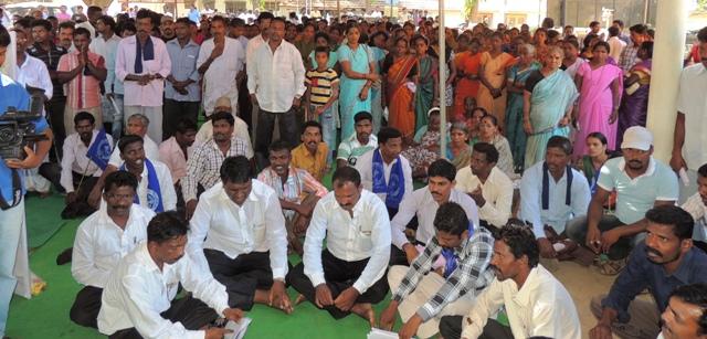 dalitara-pratibhatane-1