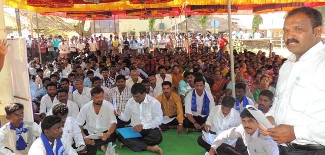 dalitara-pratibhatane-11