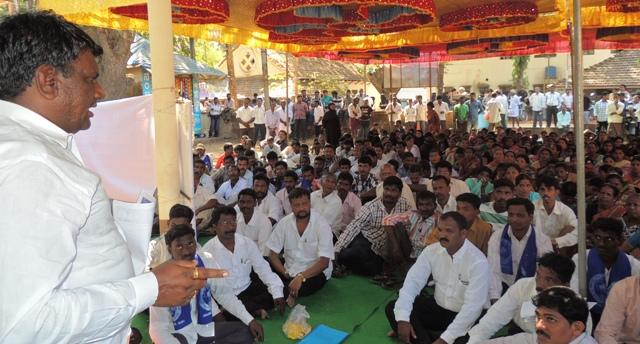dalitara-pratibhatane-12