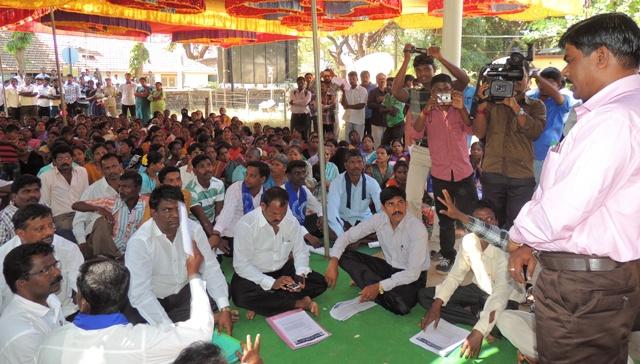 dalitara-pratibhatane-14