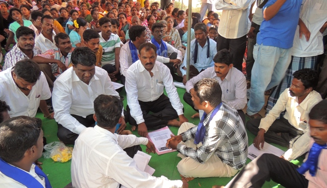 dalitara-pratibhatane-16