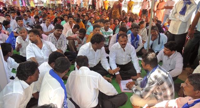 dalitara-pratibhatane-17