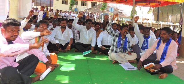dalitara-pratibhatane-2