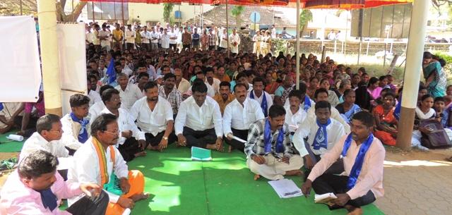 dalitara-pratibhatane-3