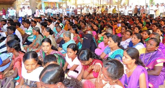 dalitara-pratibhatane-4