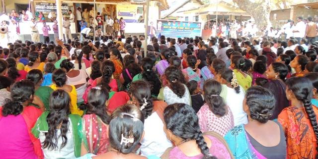 dalitara-pratibhatane-5
