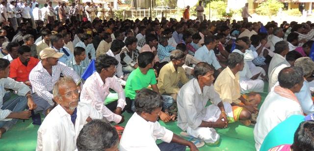 dalitara-pratibhatane-8