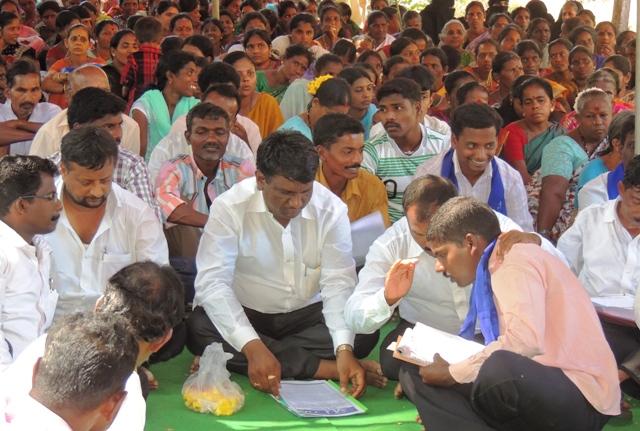 dalitara-pratibhatane-9