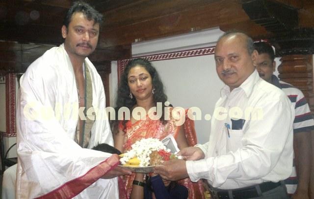 darshan-kolluru-visit