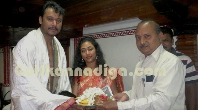 darshan-kolluru-visit1