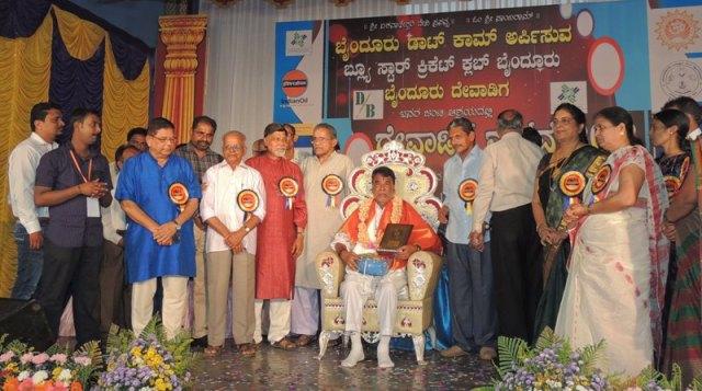 devadiga-vaibhava-2013-19