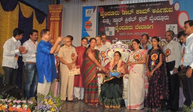 devadiga-vaibhava-2013-21