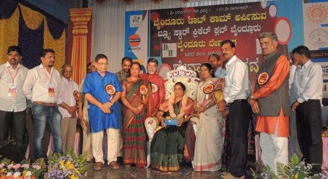 devadiga-vaibhava-2013-22
