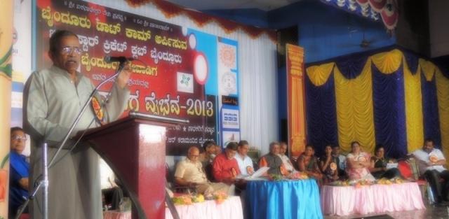 devadiga-vaibhava-2013-23
