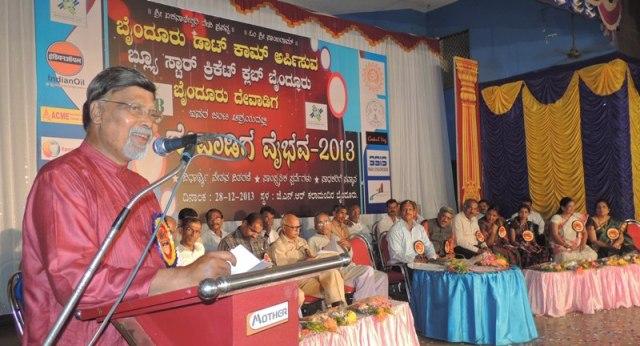 devadiga-vaibhava-2013-27