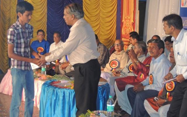 devadiga-vaibhava-2013-28