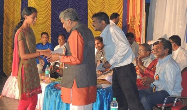 devadiga-vaibhava-2013-29