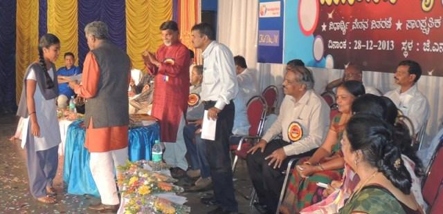 devadiga-vaibhava-2013-30