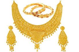 gold_ornament_theft