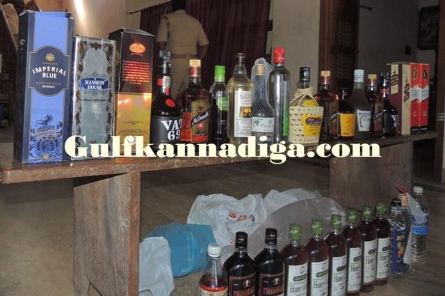 illegle-liquoar-6