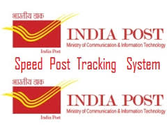 indian_post_office-1