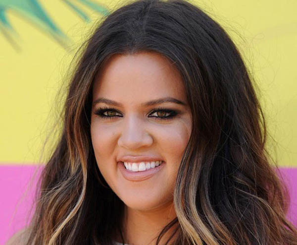 khloe_for-story-size_650_121913060109