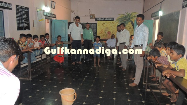 kundapur-bjp-4