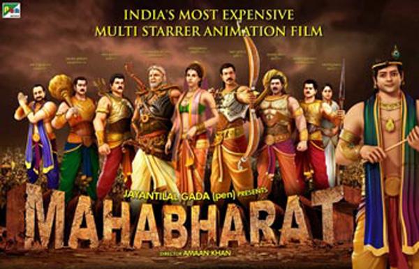 mahabharat_