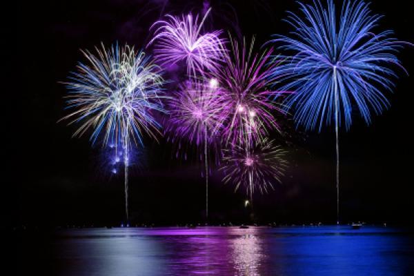 new_year_celebration