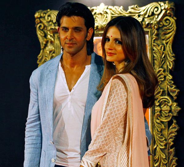 India Film Premiere