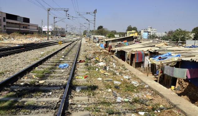 slum_1693263f