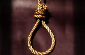 suicide_hanging_youth-2