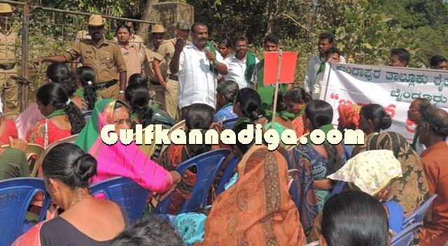 varahi-protest-1