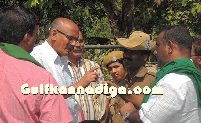 varahi-protest-10