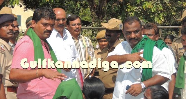varahi-protest-11
