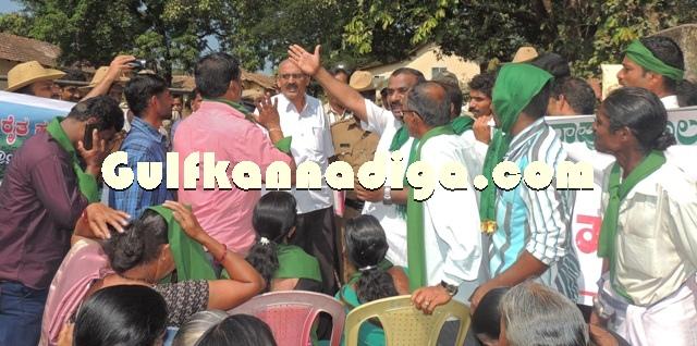 varahi-protest-13