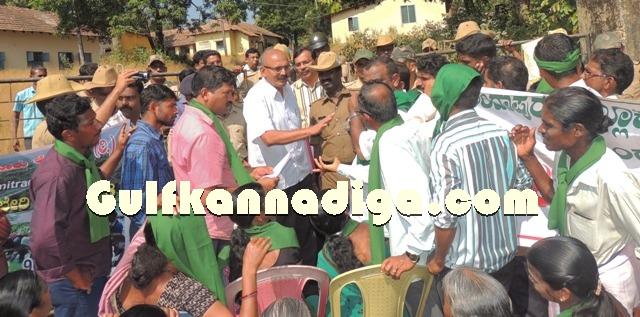 varahi-protest-14