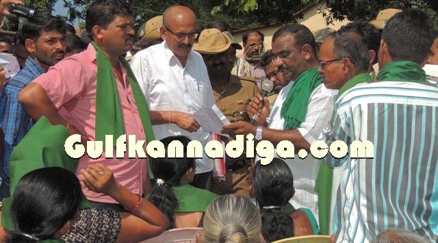 varahi-protest-15