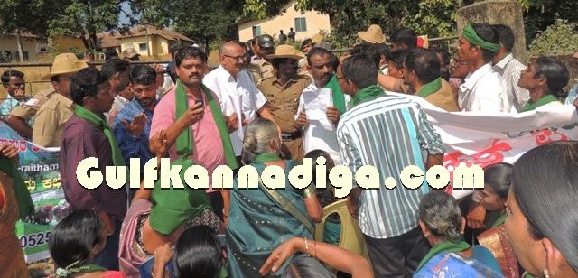 varahi-protest-16
