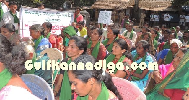 varahi-protest-3