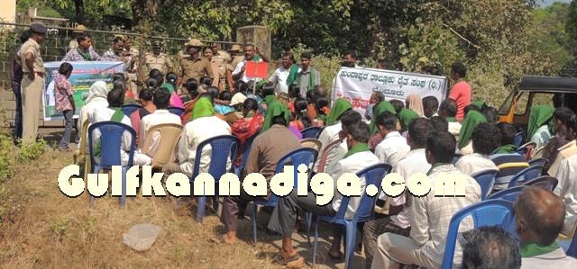 varahi-protest-4