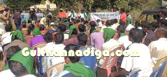 varahi-protest-5