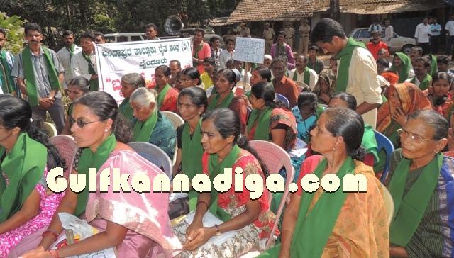 varahi-protest-7