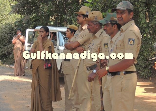 varahi-protest-8
