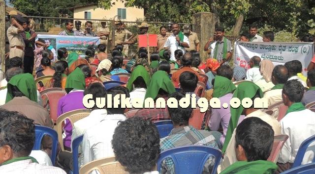 varahi-protest