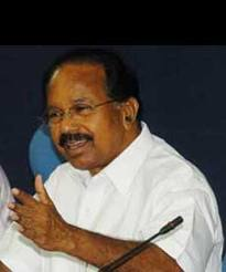 veerappa_moily_minister