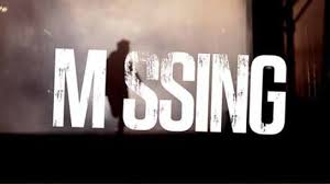 young_woman_missing