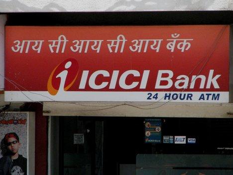 13Icici-bank