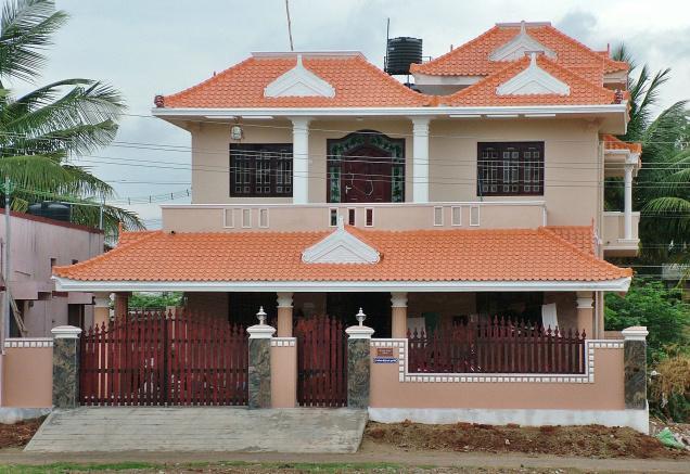 18MN_HOUSE