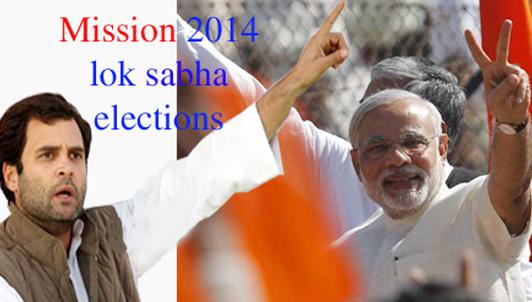 2014-Loksabha-elections